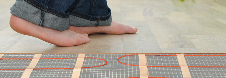 electric-underfloor-heating-installation.jpg
