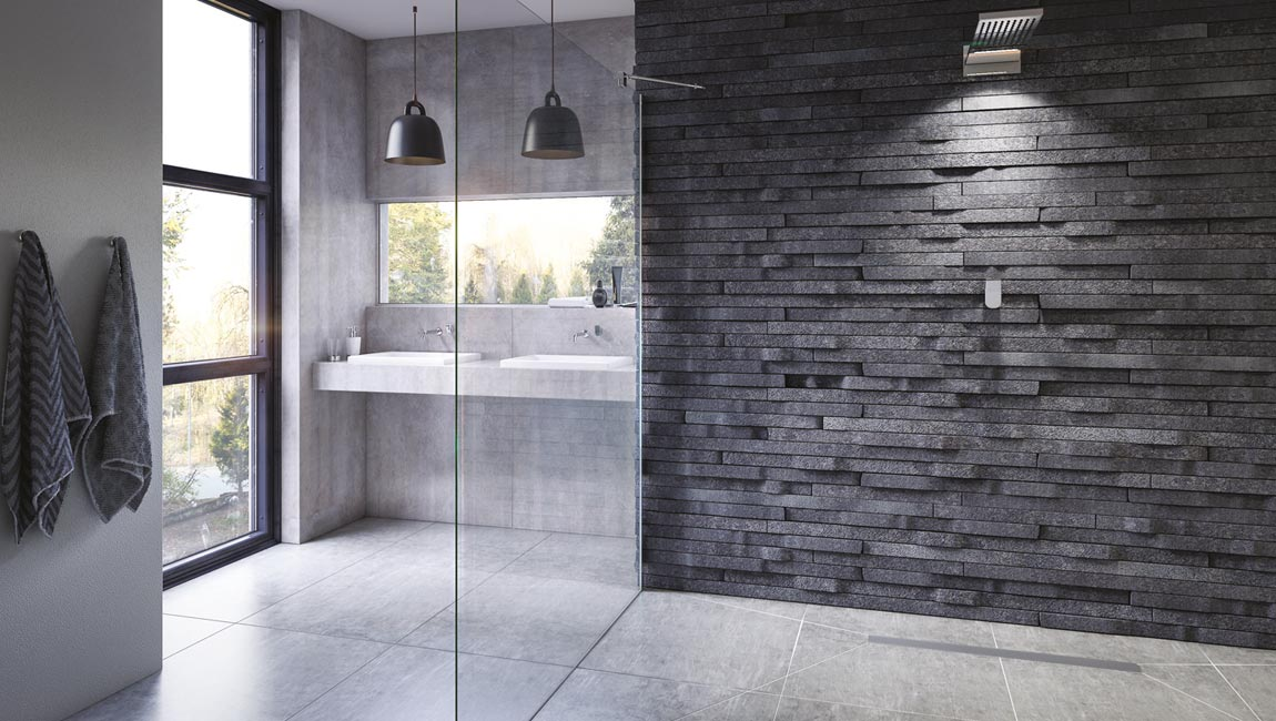 Walk-in-Shower-Modern-Wetroom-2.jpg