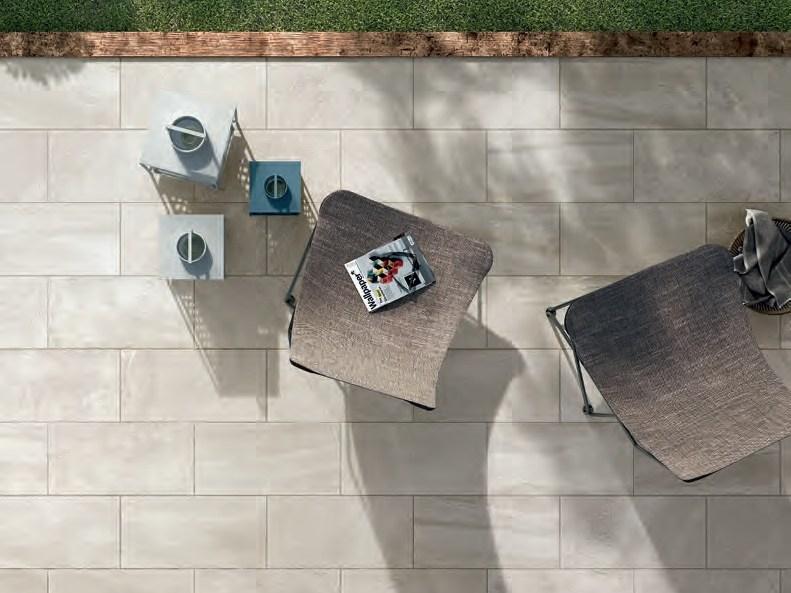 outdoor tiles.jpg