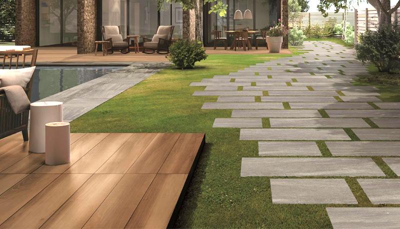 outdoor tiles 2.jpg