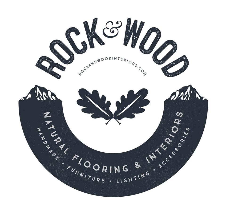 rock and wood logo.JPG