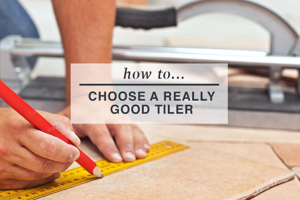 how to choose tiler.jpg