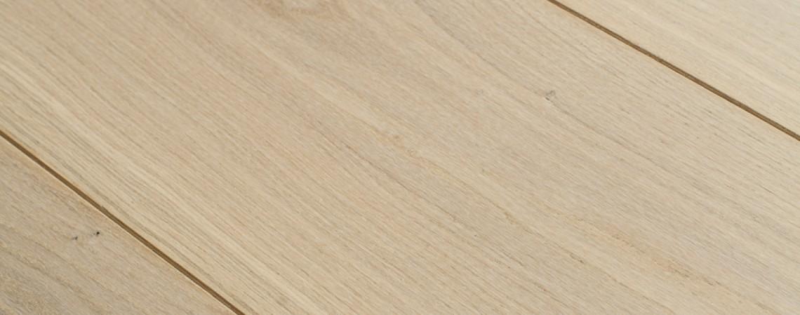 smart oak white 3.jpg