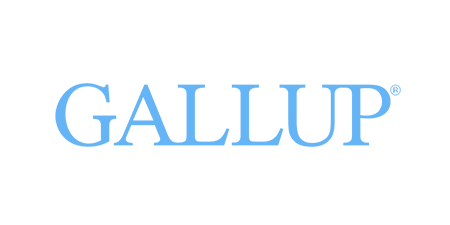ML-logos-square_0000s_0002_Gallup.png