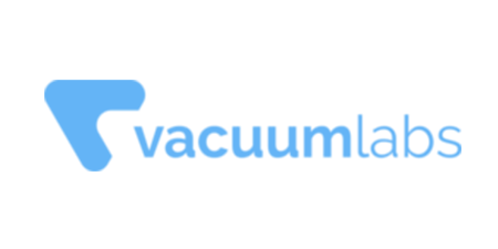 ML-logos-square_0000s_0019_Vacuumlabs.png