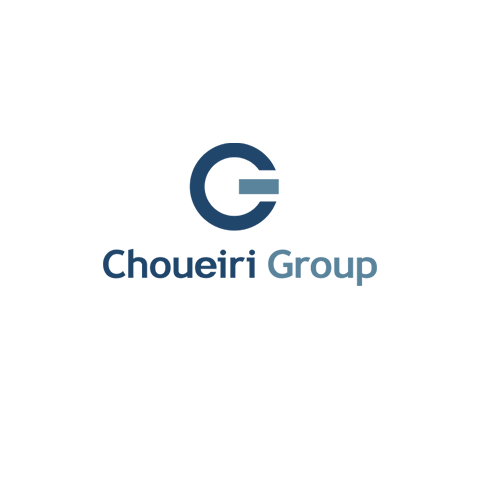 Choueiri group.png
