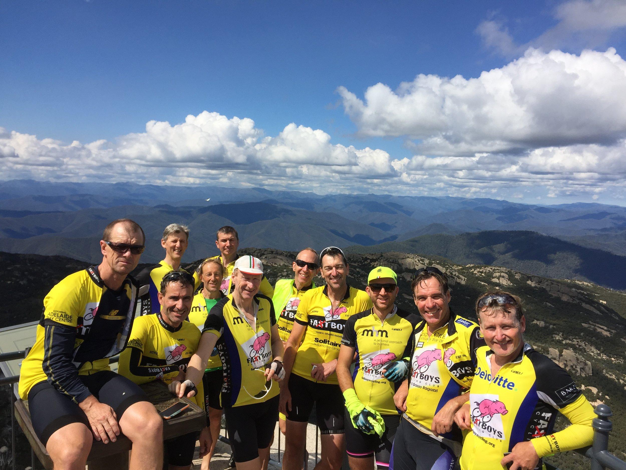 Adelaide Fat Boys - Australia 1.JPG