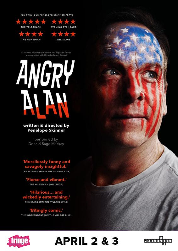 Angry Alan.png