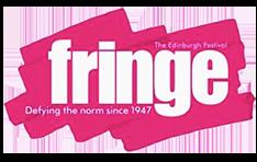 Fringe logo 2.png