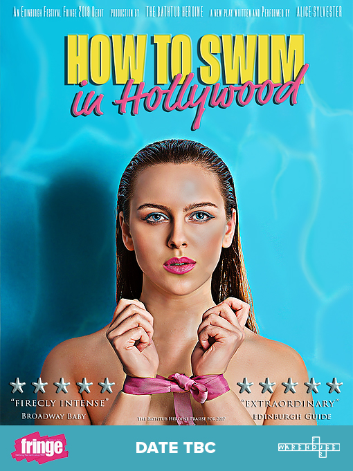 How to Swim in Hollywood.jpg