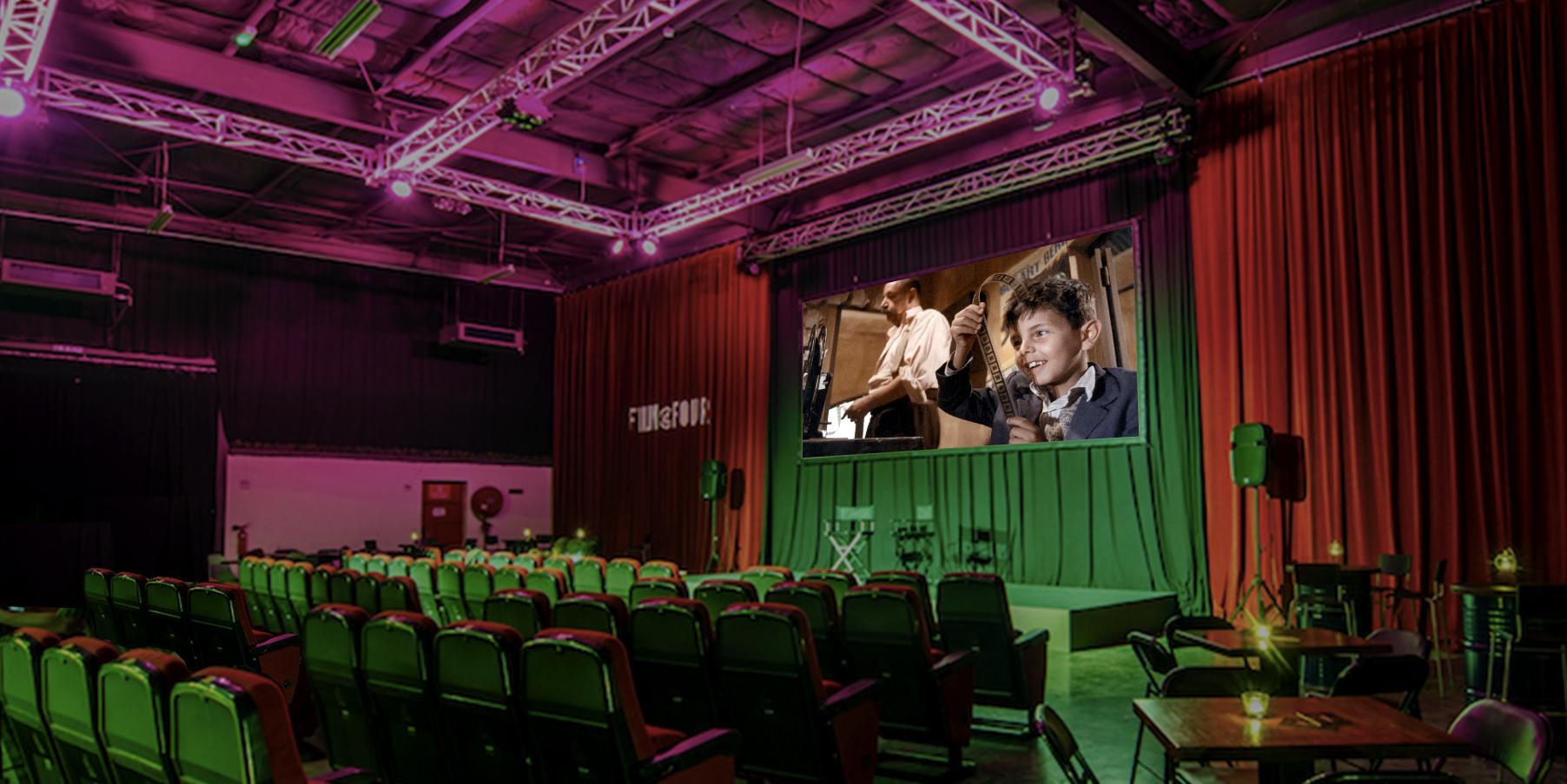 Private Screenings Header2.jpg