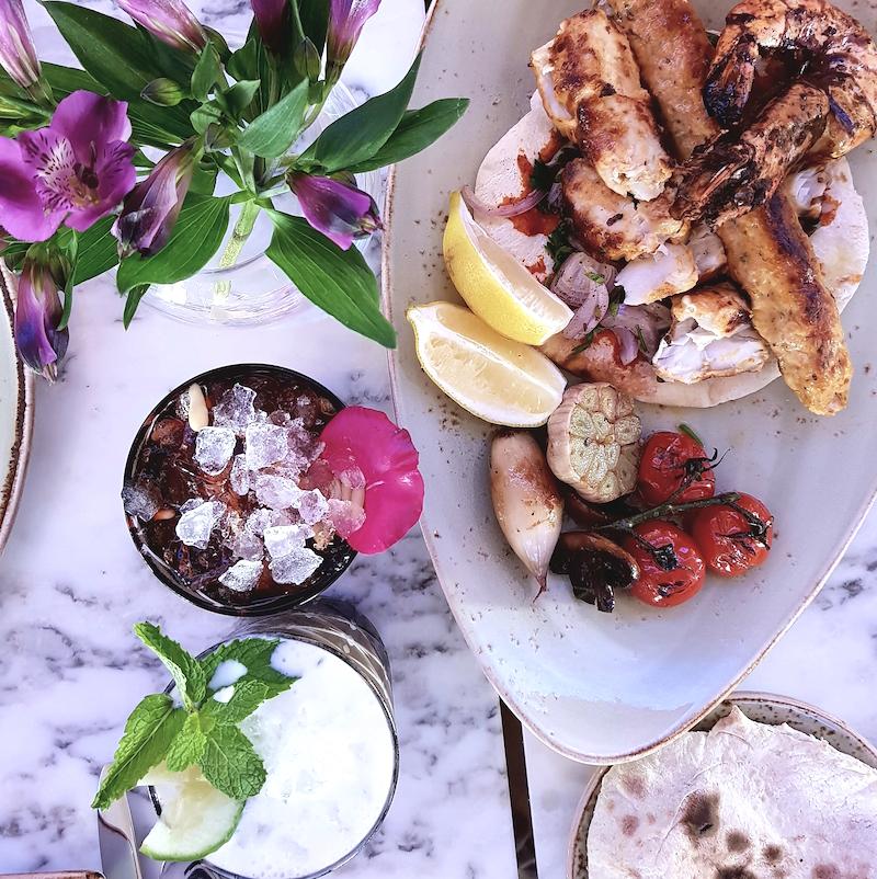 Iftar-Ideas-DoinDubai-.jpeg