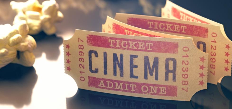 cinema+ticket.jpg