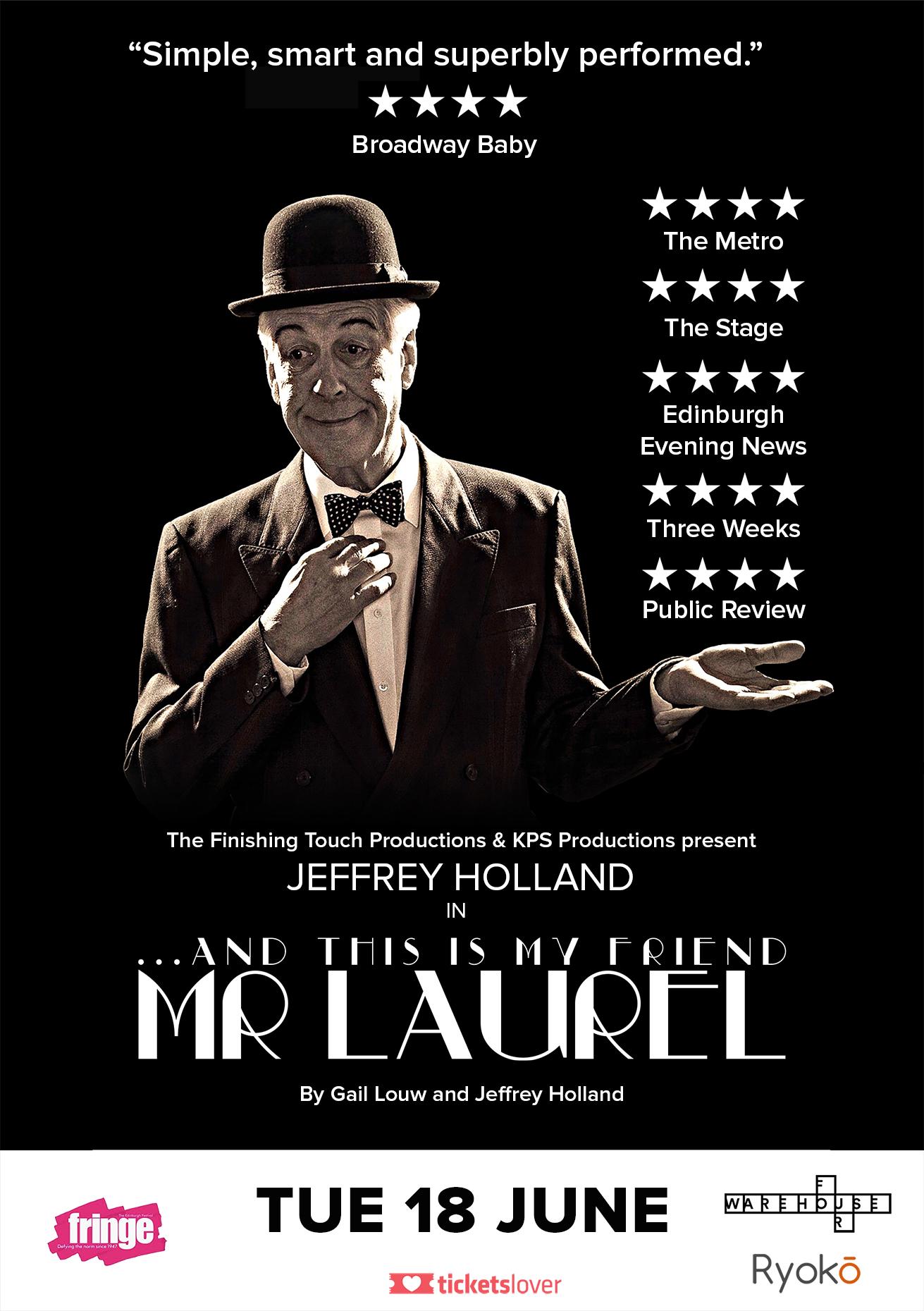 Mr Laural A5.jpg
