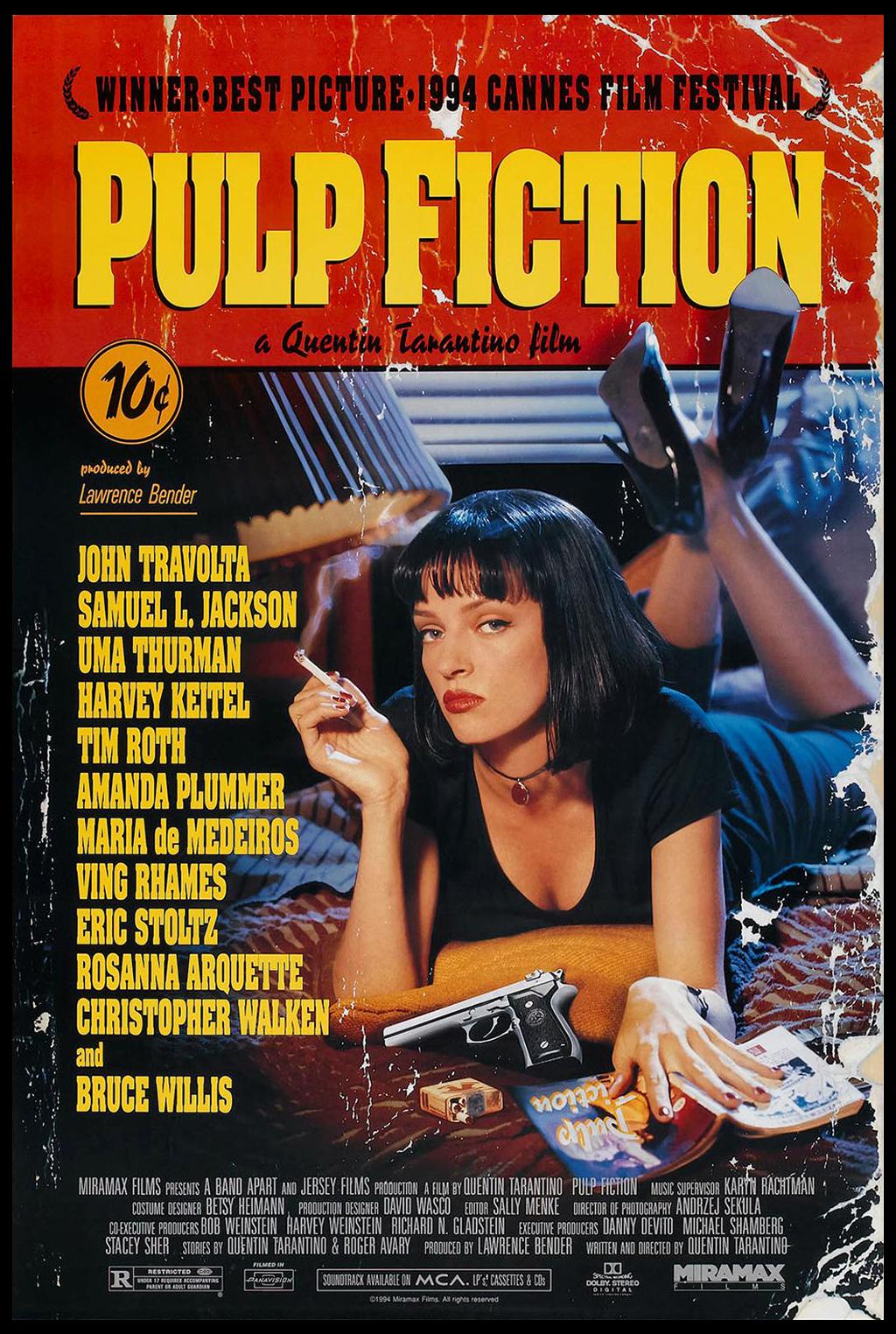 Pulp Fiction.png