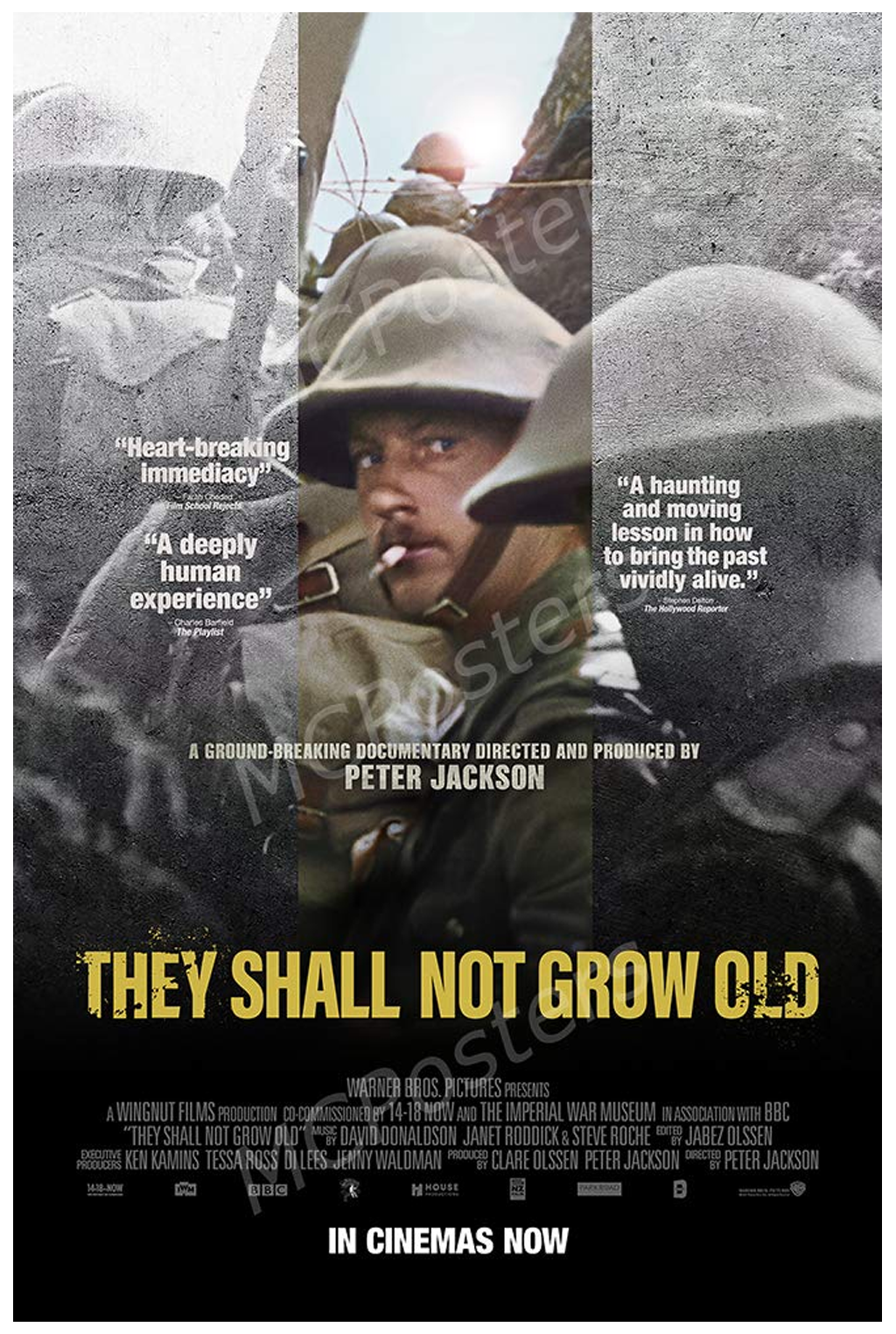 They Shall Not Grow Old.png