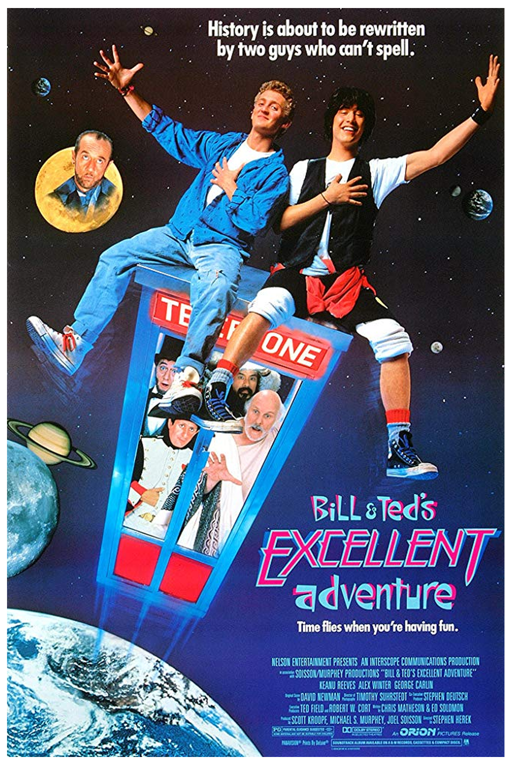 Bill & Ted.png