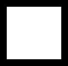 Fringe@Four stamp white.png