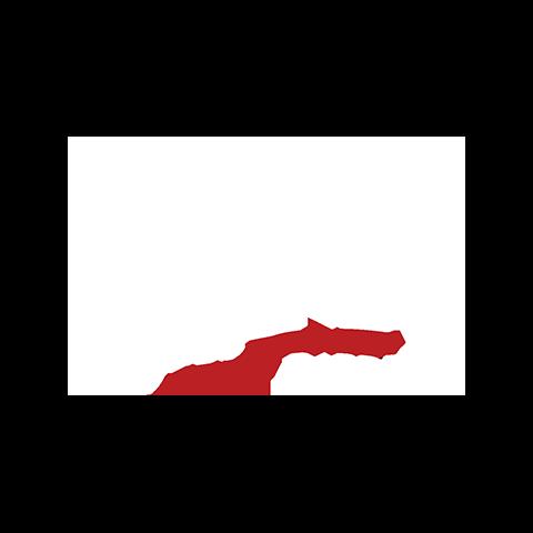 Sweeney Todds.png