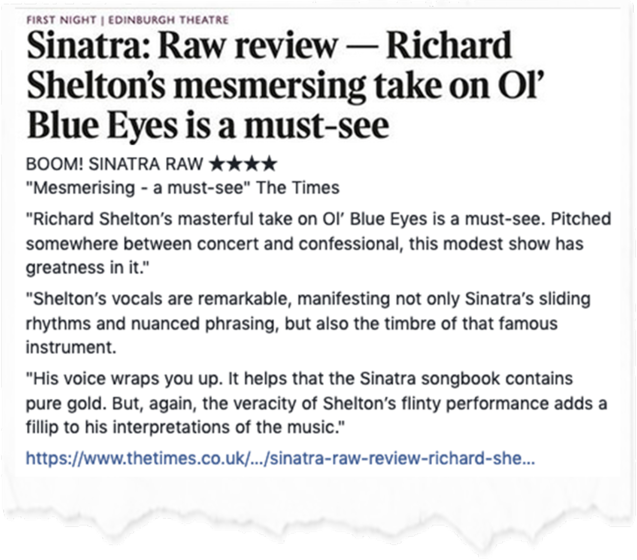Sinatra Review1.png