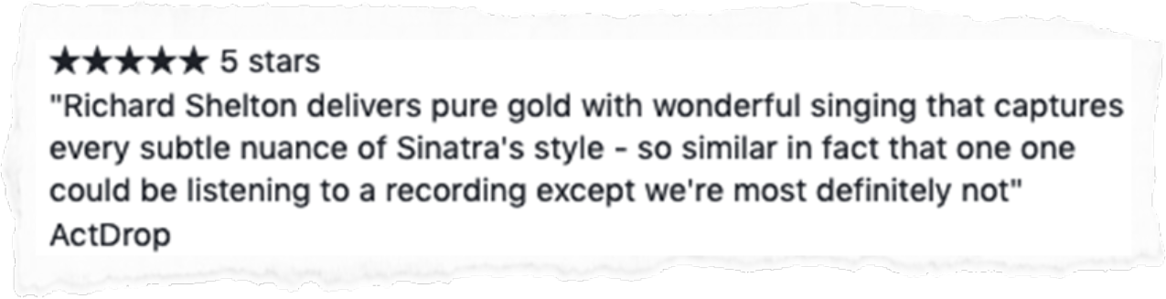 Sinatra Review2.png