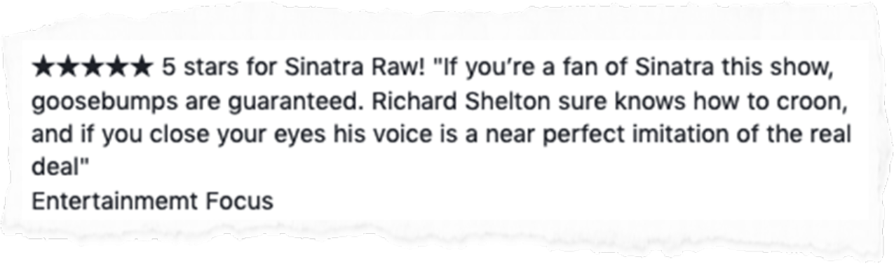 Sinatra Review3.png