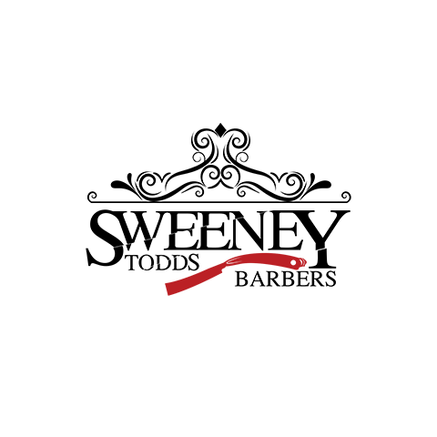 Sweeny Todds logo.png