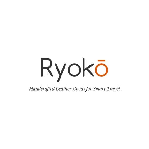 Ryoko logo.png