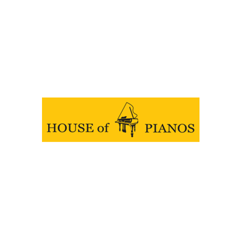 House of Pianos.png