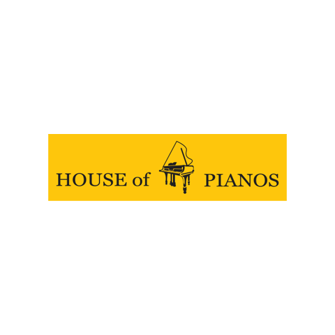 House of Pianos2.png