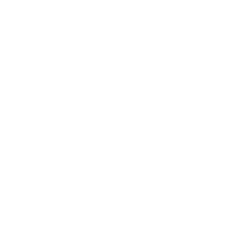 Sticks and glass2.png