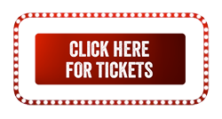 click here for tickets small.png