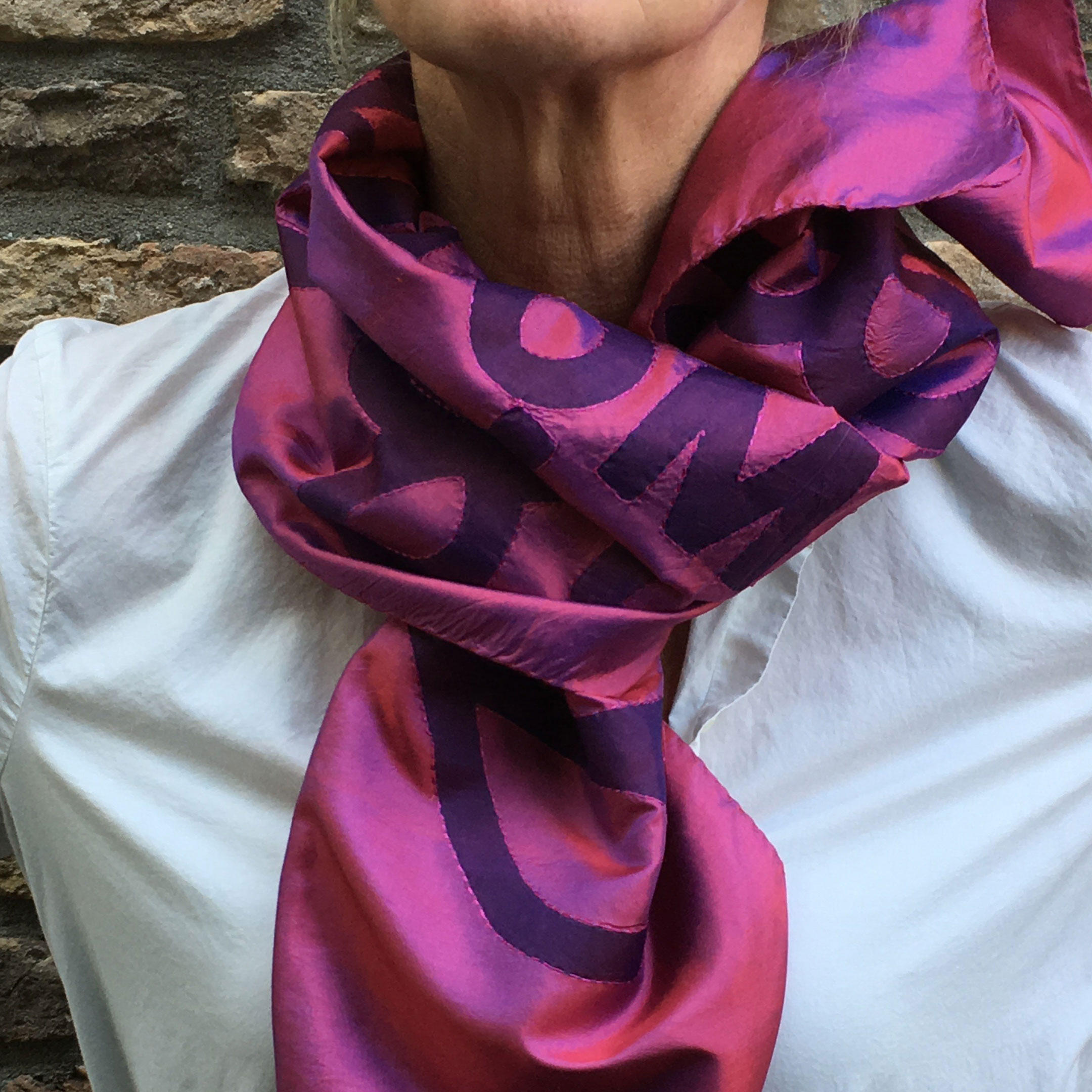 _scarf_purple.jpg