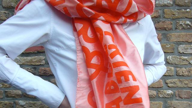 orange_big.jpg