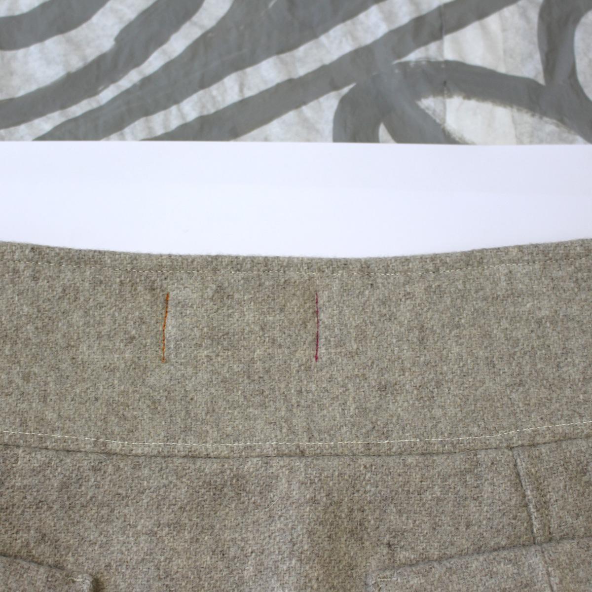 _PepperTom_Skirts_Detail02_Sand.jpg