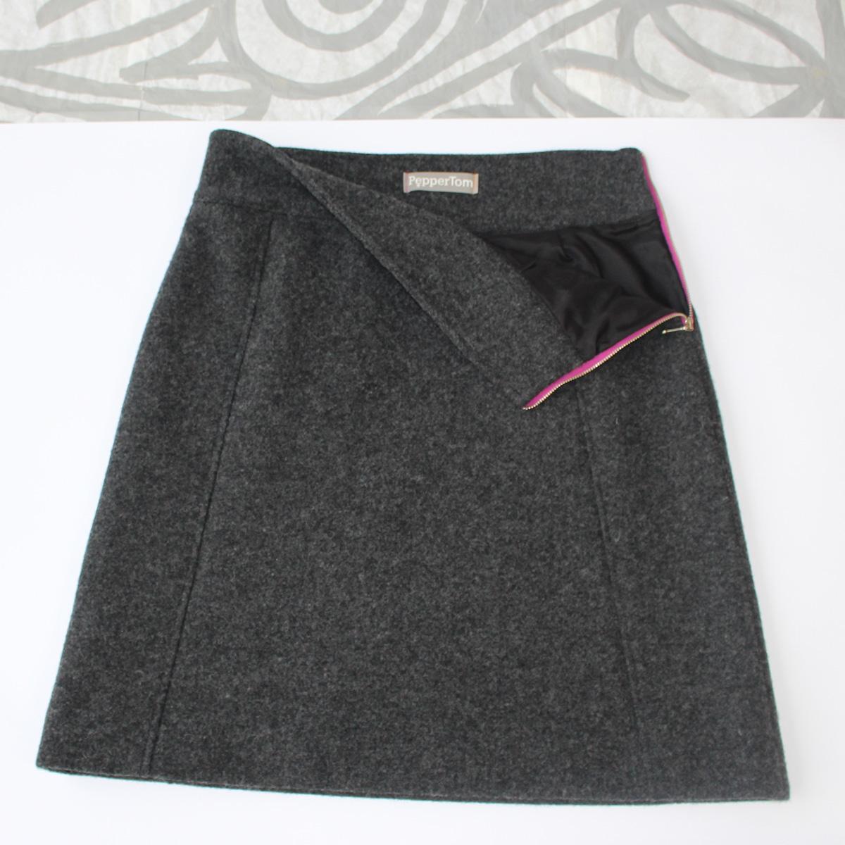 _PepperTom_Skirts_Ash.jpg