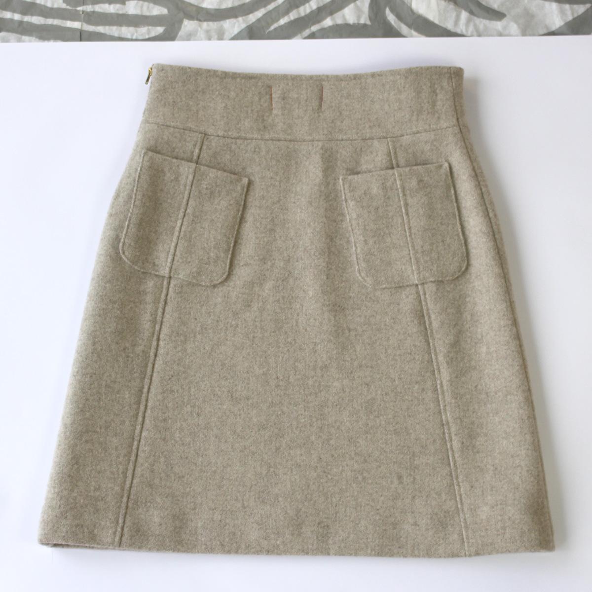 _PepperTom_Skirts_Sand_Back.jpg