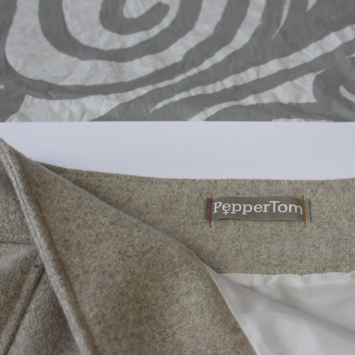 _PepperTom_Skirts_Sand_Inside.jpg