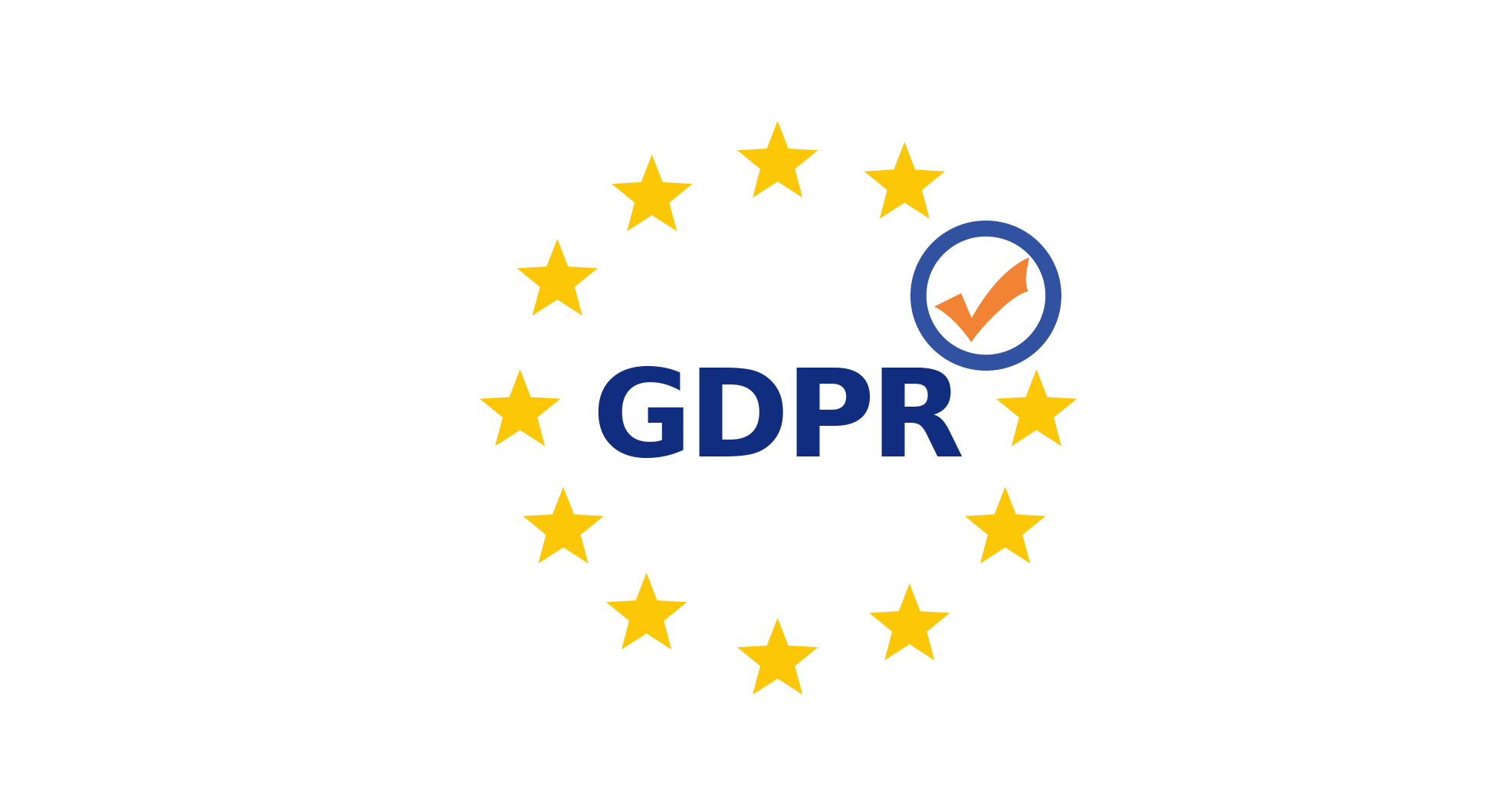 Refinements-3_0005_Graphic-10-GDPR-Manager-1.png