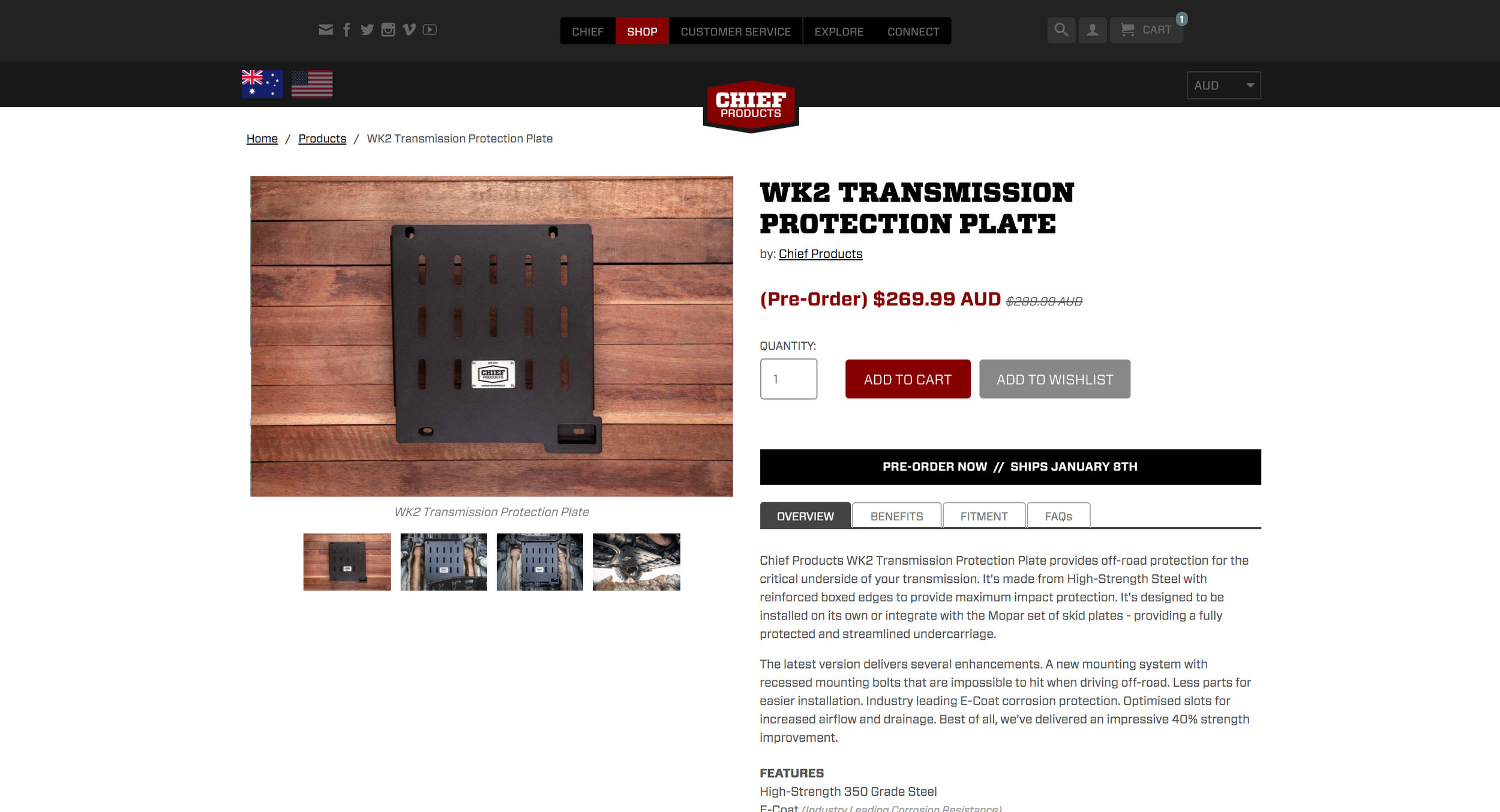 Chief-Products-WK2-Trans-Plate-Website-Listing.jpg