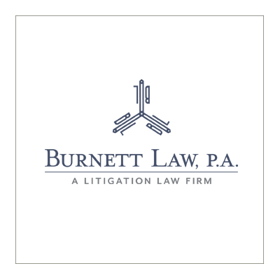 Clients-Page-Images_2019-BurnLaw.jpg