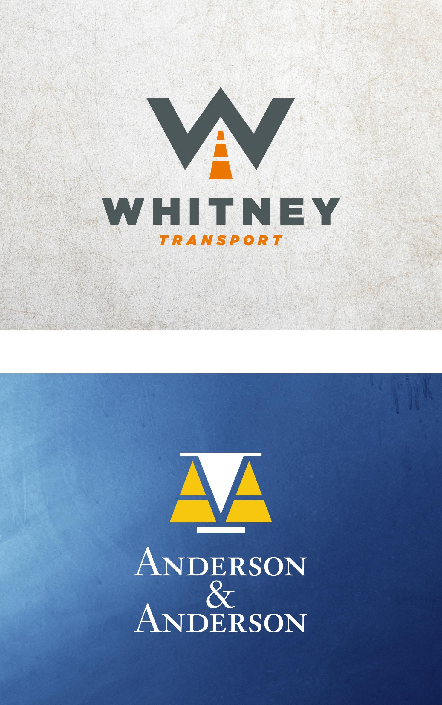 Logo-Design-Images_2019_Verticals_WhitTransAnderson.jpg
