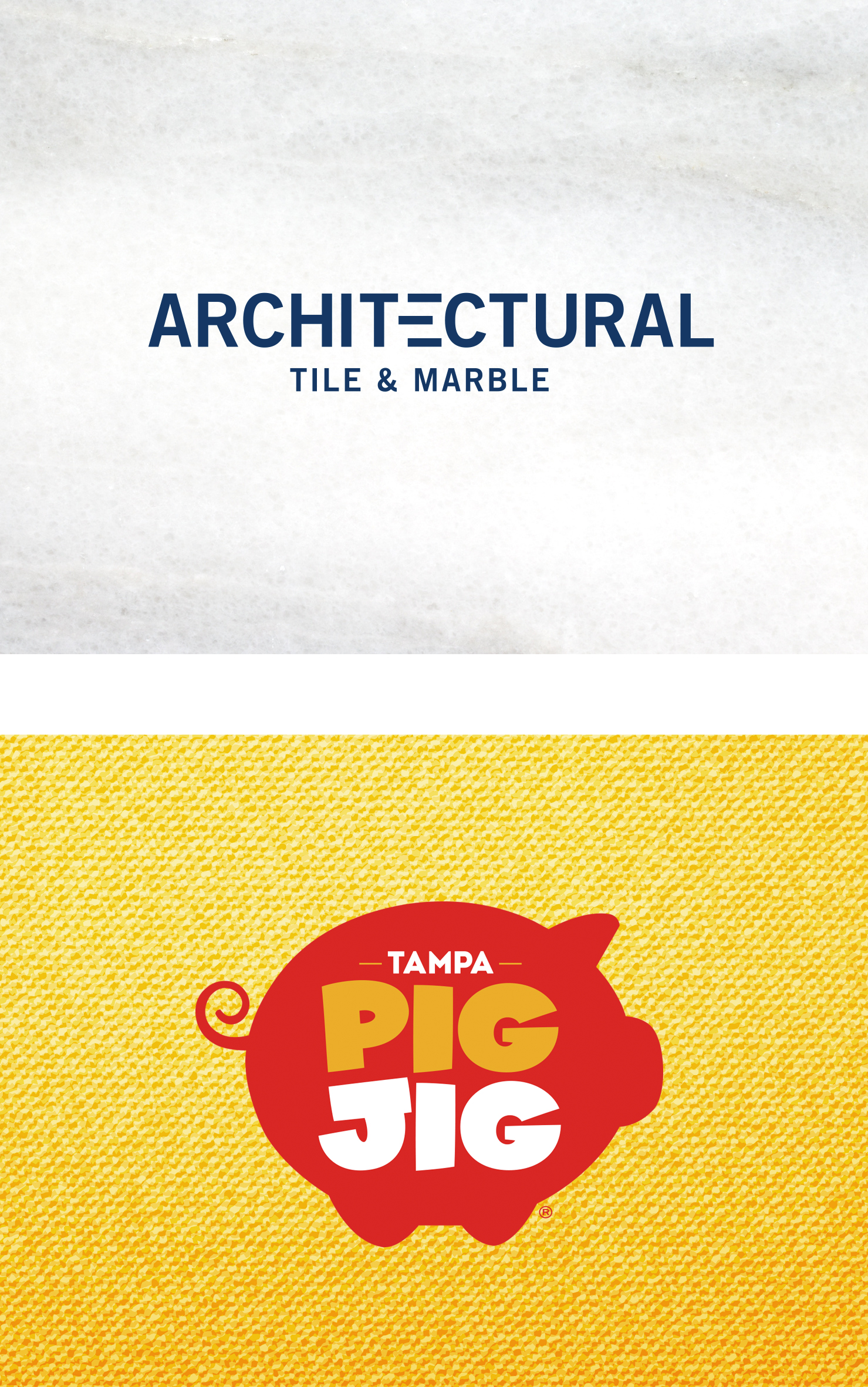 Logo-Design-Images_2019_Verticals_ArchTilePJ.jpg