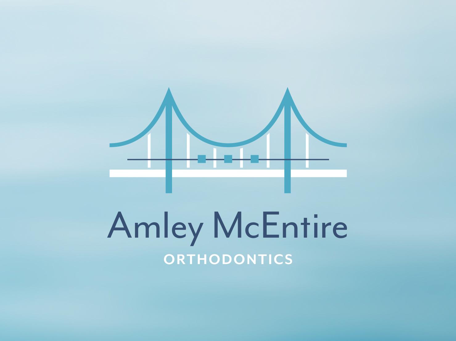 Logo-Design-Images_2019_Horizontals_AmleyMcEntire.jpg