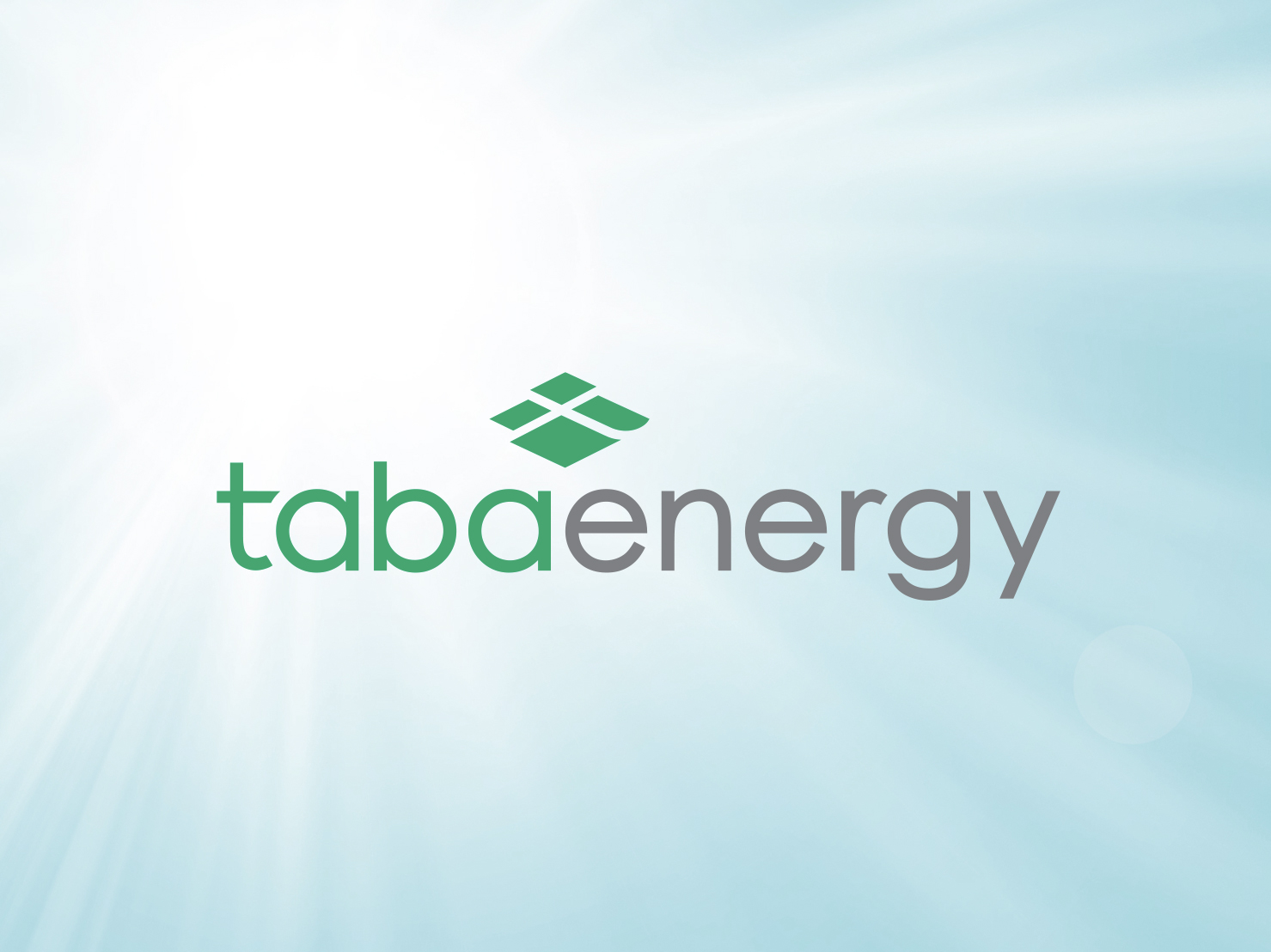 Logo-Design-Images_2019_Horizontals_taba.jpg