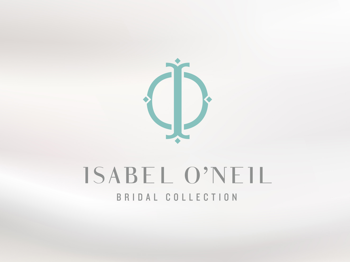 Logo-Design-Images_2019_Horizontals_IsabelO.jpg