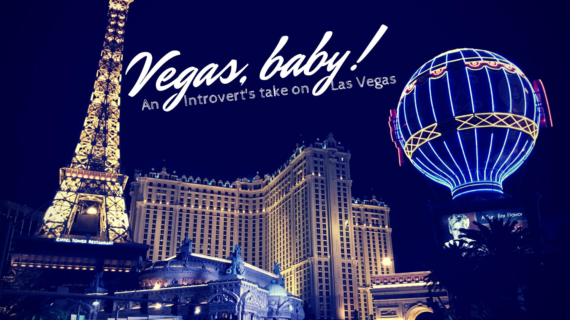 Vegas, baby!.png