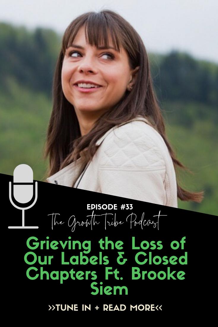 Pinterest - Podcast (3).png