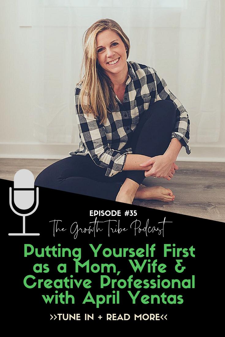 Pinterest - Podcast (4).png