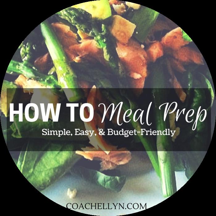Meal Prep CIRCLE.png